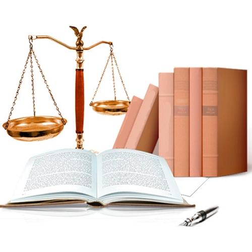 Комісія з питань розгляду скарг у сфері державної реєстрації як дороговказ практичного застосування норм реєстраційного законодавства