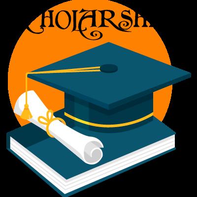 Запрошуємо абітурієнтів та студентів взяти участь у соціальній програмі Scholarship /10.01.2020/