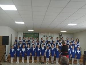 арт-виш 2019 ст в (9)