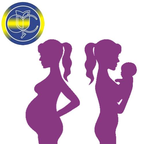Допомога по вагітності та пологах зросла на 25,6%
