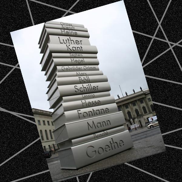 """Виставка-хроніка """"Сторінки, обпалені війною"""" у Вишнівецькій публічній бібліотеці"""