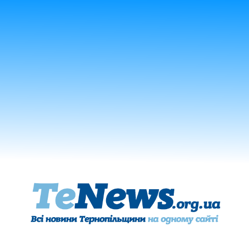 Про нас пишуть. «Будуйте таку громаду, де немає корупції», радить голова Вишнівецької ОТГ Володимир Кравець