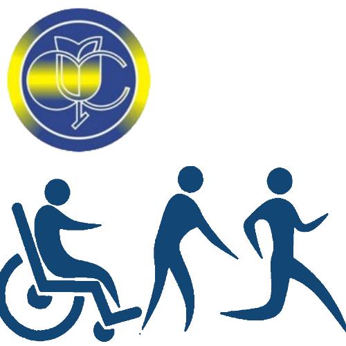 Фонд забезпечив реабілітацією після хвороб і травм 11,4 тис. працюючих