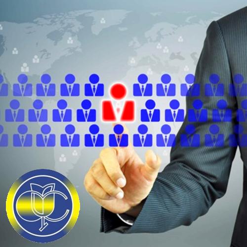 На обліку у Фонді перебуває понад 3,3 млн. роботодавців