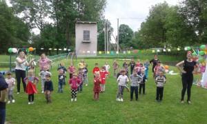 День захисту дітей у СОНЕЧКО 2019 (23)