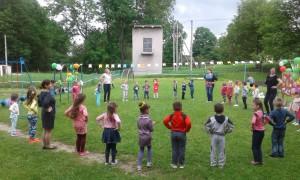 День захисту дітей у СОНЕЧКО 2019 (27)