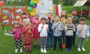 День захисту дітей у СОНЕЧКО 2019 (31)