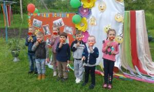 День захисту дітей у СОНЕЧКО 2019 (33)