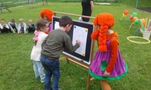 День захисту дітей у СОНЕЧКО 2019 (8)