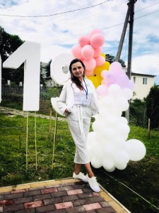 аРТ-ВИШ 2019 (24)