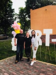 аРТ-ВИШ 2019 (42)