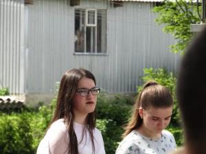 аРТ-ВИШ 2019 (79)