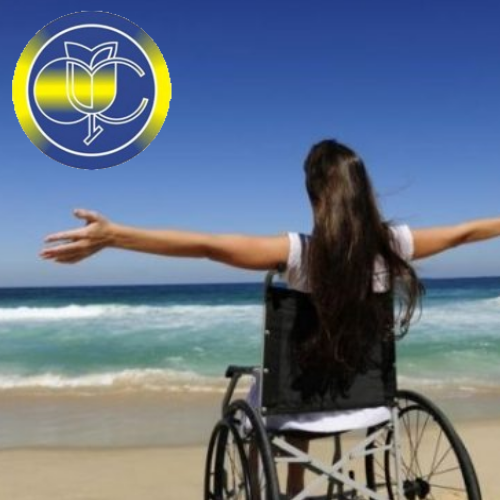 2 718 осіб з інвалідністю пройшли санаторно-курортне лікування за кошти Фонду соціального страхування