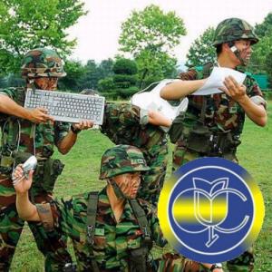 фсс військ служб