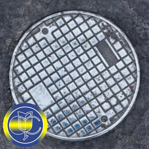 Інформує ФСС: страхові виплати у січні-червні, небезпека каналізаційних колодязів, виплати родинам медиків у зв'язку з COVID-19