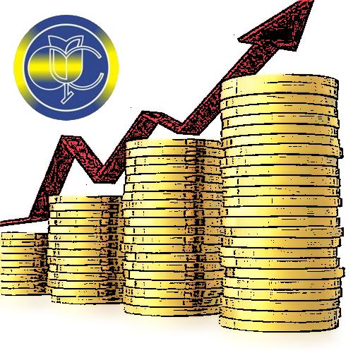 Уряд збільшив видатки Фонду на матзабезпечення на 1 млрд грн за рахунок перевиконання плану по доходам