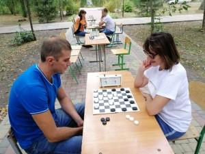 краща спортивна громада тернопільщини (1)