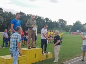 краща спортивна громада тернопільщини (10)