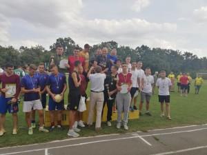 краща спортивна громада тернопільщини (11)