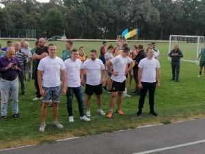 краща спортивна громада тернопільщини (13)