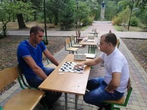 краща спортивна громада тернопільщини (14)