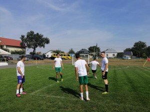 краща спортивна громада тернопільщини (2)
