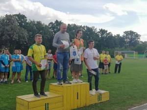 краща спортивна громада тернопільщини (3)