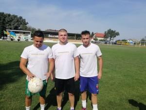 краща спортивна громада тернопільщини (4)