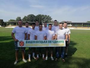 краща спортивна громада тернопільщини (5)