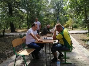 краща спортивна громада тернопільщини (6)