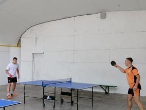 краща спортивна громада тернопільщини (7)