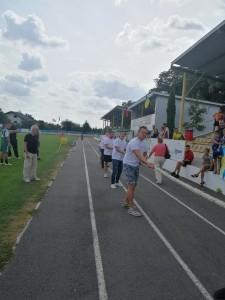 краща спортивна громада тернопільщини (9)