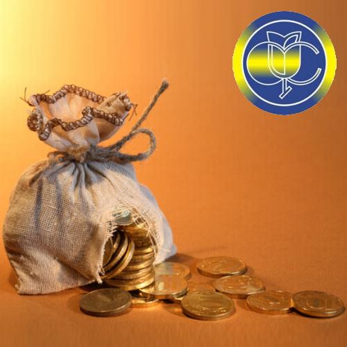 За підсумками лютого Фонд прийняв на фінансування лікарняні насуму1,27млрд грн