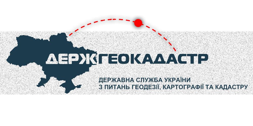 банер КАДАСТРОВА ИКАРТА