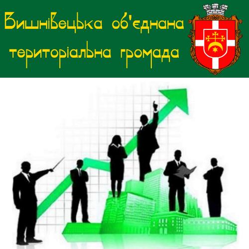 Досягнення Вишнівецької громади у прозорості бюджетного процесу