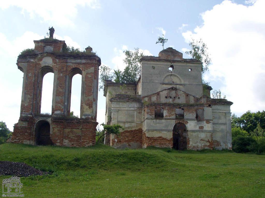 костел Станіслава (12)