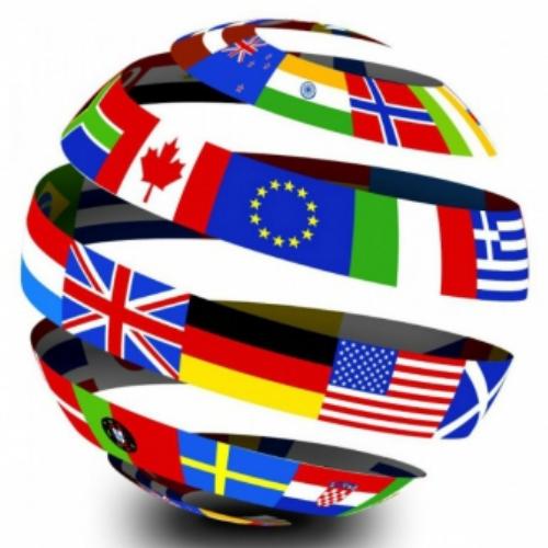 Семінар для вчителів іноземних мов Вишнівецької ОТГ