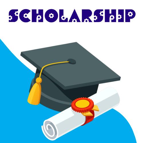 Запрошуємо абітурієнтів та студентів Збаразького району Тернопільської областівзяти участь у соціальній програмі Scholarship /15.05.2020/