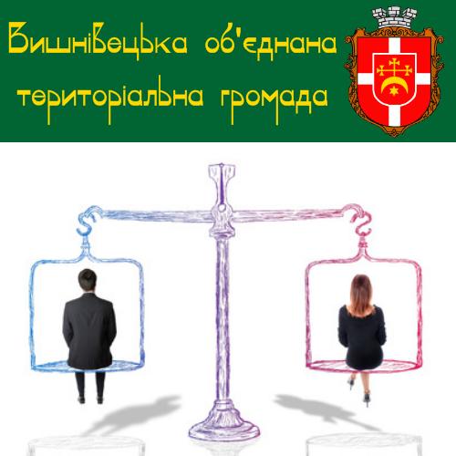 У Києві відбувся семінар з питань інституалізації політики ґендерної рівності
