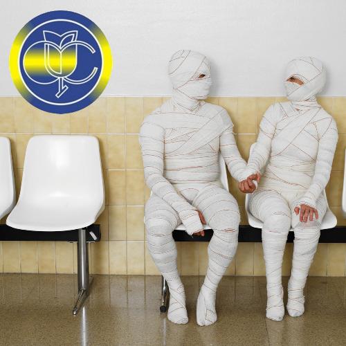 ФСС: Інформування щодо лікарняних у період всеукраїнського карантину