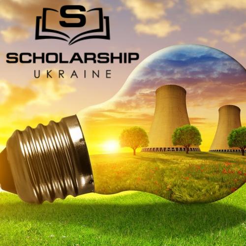 """В межах соціального проекту для студентів """"Scholarship в Україні"""" триває ІV конкурс, призовий фонд якого складає 63 000 грн /20.12.2019/"""