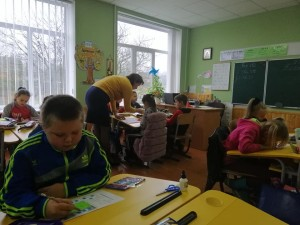 нуш школи (4)