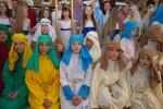 парад вертепів (18)