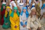парад вертепів (6)