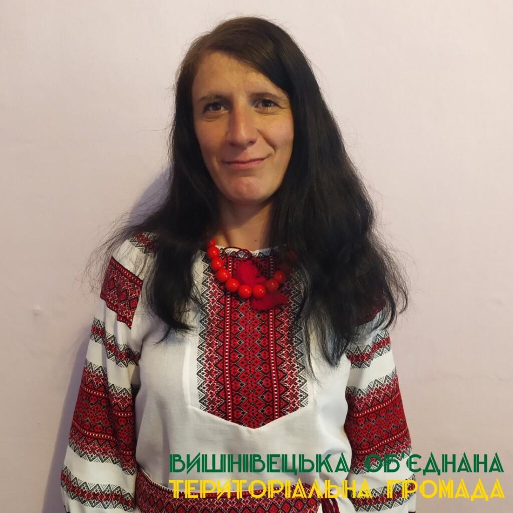 фото онофрійчук