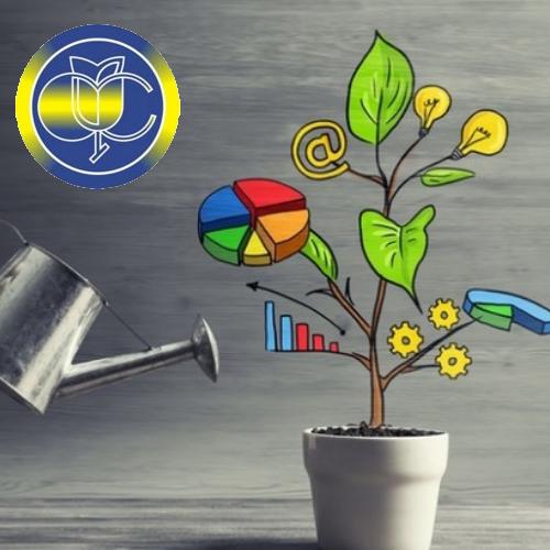 Фонд соціального страхування України профінансує медико-соціальні послуги і допомоги для потерпілих за увесь період, упродовж якого видатки було призупинено