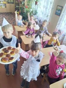 пиріжки бутинські (1)