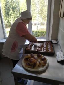 пиріжки бутинські (12)