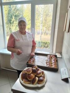 пиріжки бутинські (4)