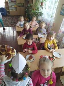 пиріжки бутинські (6)